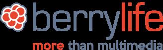 berrylife-logo